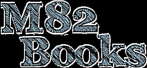 M82 Books